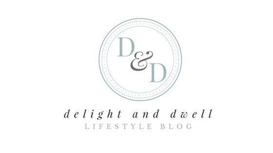 delight & dwell
