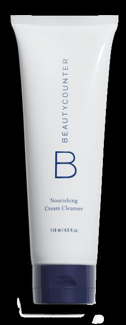 pdp-new-nourishing-cream-cleanser_selling-shot-2x