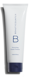 pdp-new-nourishing-cream-cleanser_selling-shot-2x